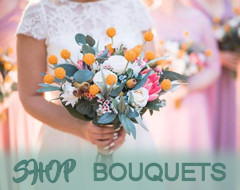 Shop For Bouquets