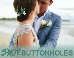 Shop For Buttonholes