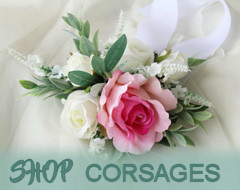 Shop For Corsages