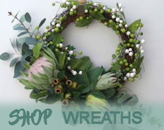 Shop For Wreaths