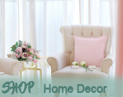 Shop For Home Decor